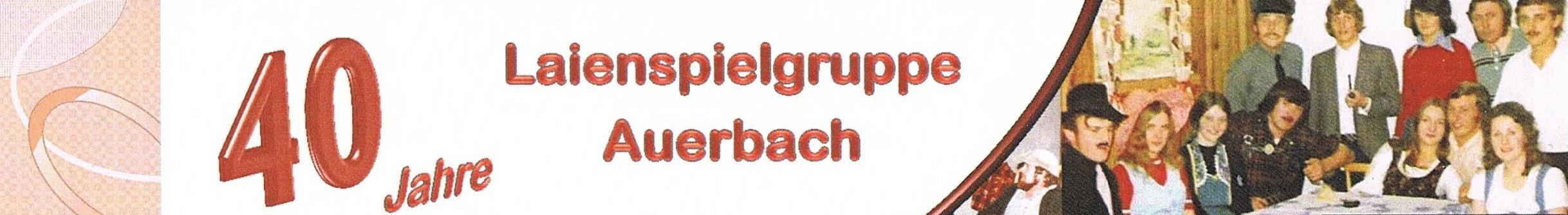 LSG Auerbach